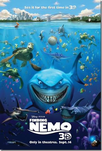 NemoPoster